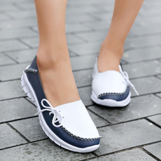 casual shoes, Fashion, shoes for womens, leather shoes