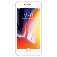 unlockedphone, IPhone Accessories, Smartphones, gold