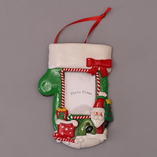 christmastreefigurine, Christmas, christmasfigurine, Tree