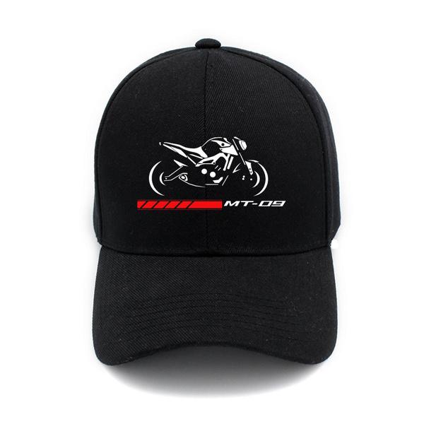 men hat, casualhat, snapback cap, Yamaha