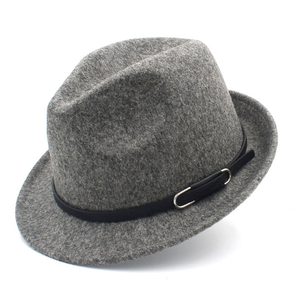 clochehat, winter hats for women, Fashion, Fedora