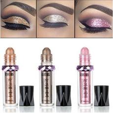 shimmereyeshadow, Makeup Tools, Eye Shadow, eye