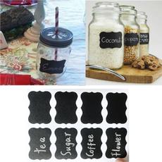 Kitchen & Dining, messagessticker, Gifts, labelsticker