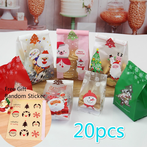 decoration, packagingbag, Gifts, Gift Bags