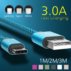 iphonechargingcable, usb, fastchargingcable, charger