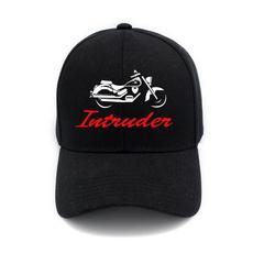 Fashion, Golf, Cycling cap, headgear
