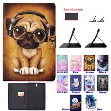 ipad, iPad Mini Case, Fashion, tabs4105case