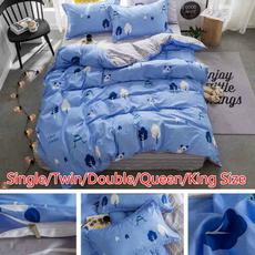 Decor, bedroomdecor, cheapbeddingset, Quilt