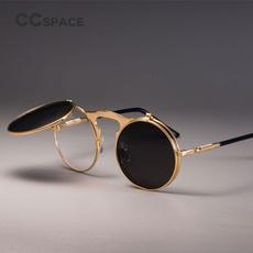 retro sunglasses, Fashion Accessory, Designers, Metal