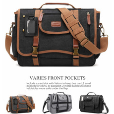 Briefcase, business bag, Laptop, 156inch