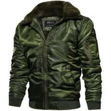 Outdoor, men clothing, wollen, winter fashion