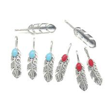 Fashion, Jewelry, Bracelet, Accessories
