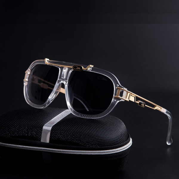 Aviator Sunglasses, Fashion, Bicycle, discount sunglasses