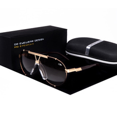 Aviator Sunglasses, Moda, discount sunglasses, Fashion Accessories