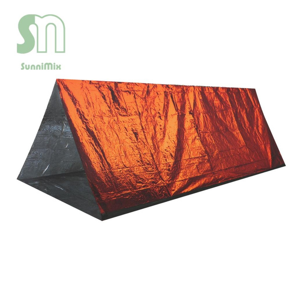 petfilm, Outdoor, Outdoor Sports, camping