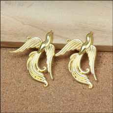 Clasps & Hooks, diybraceletnecklaceearring, Fashion, Jewelry