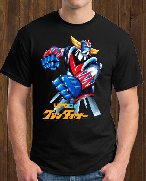 Funny T Shirt, Cotton T Shirt, ufo, graphic tee