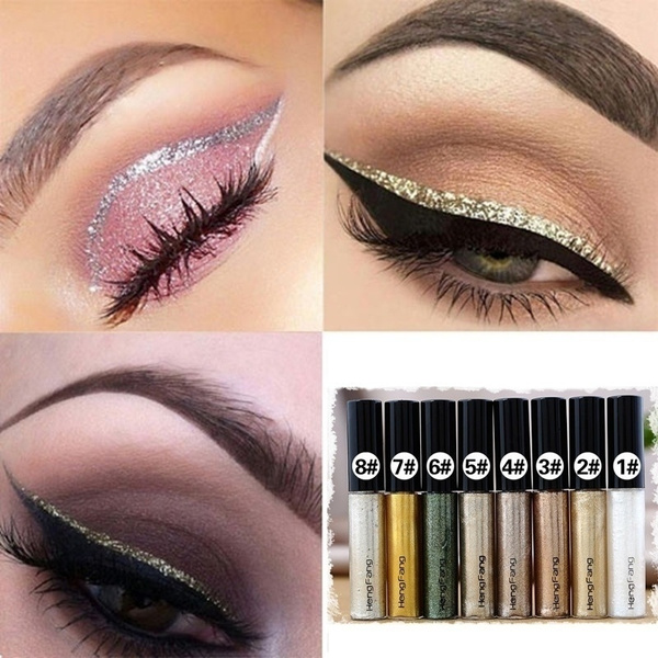 Eye Shadow, Fashion, eye, Beauty