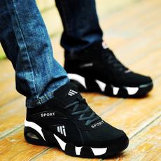 Sneakers, Outdoor, Men, shoes for men