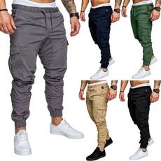 Hip Hop, joggingpant, Fitness, trousers