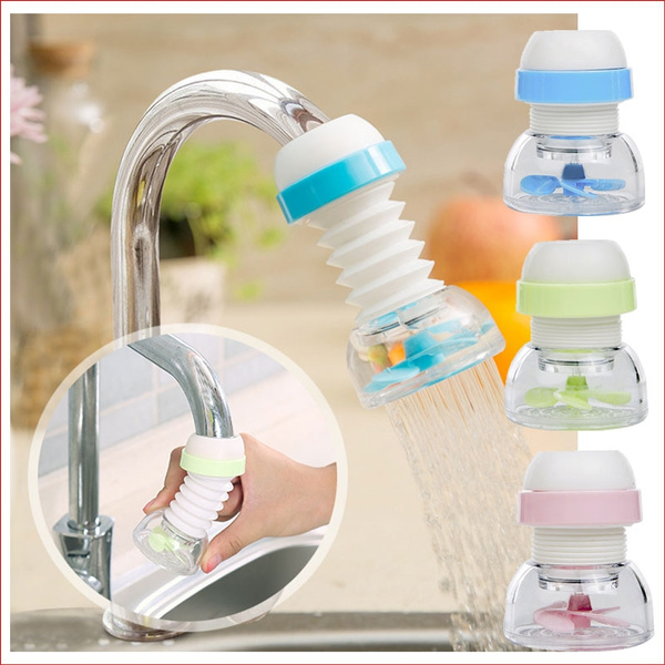 waterpurifier, water, Faucets, Adjustable
