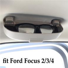 Box, case, Ford, Fashion