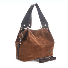 Shoulder Bags, Casual bag, leather, leather bag