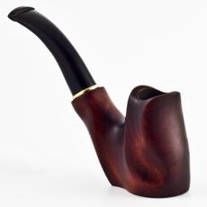 woodenpipe, Mini, woodworking, tobacco
