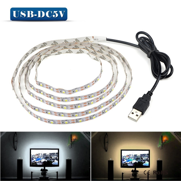 decorlamp, tvlight, Decor, LED Strip