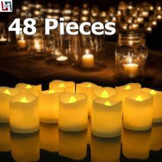 lights, weddingcandlesholder, tealightscandle, candlelight