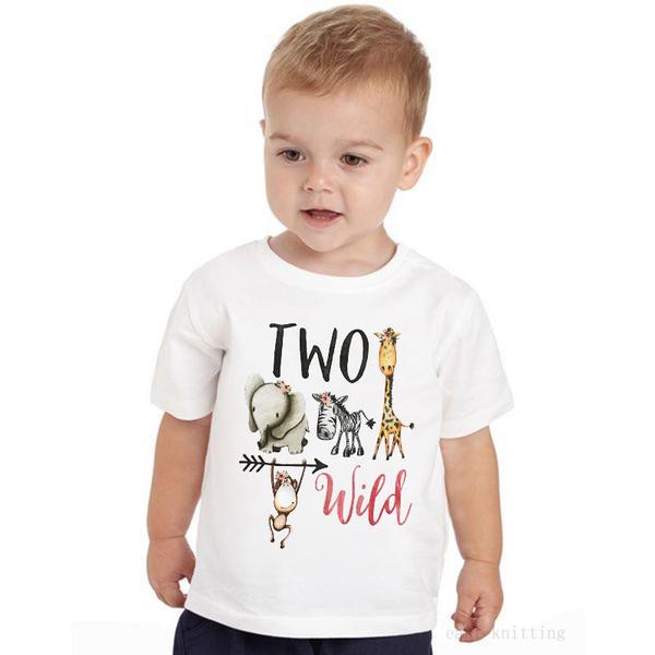 babygirltshirt, cute, Fashion, Shirt