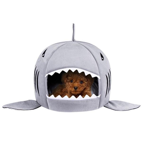 Shark, puppy, Waterproof, Pets