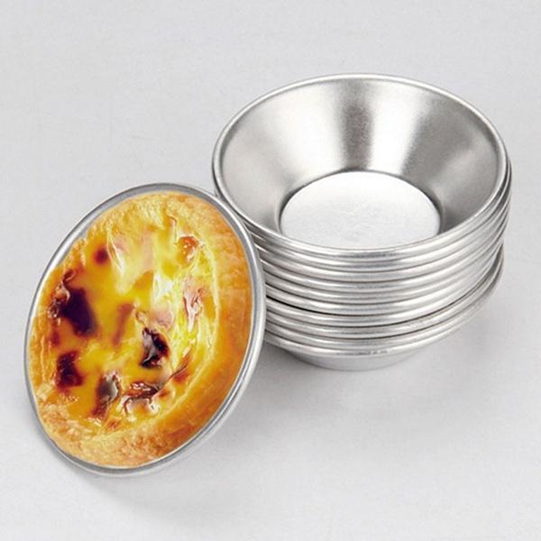 eggtart, bbqtool, denatal, Kitchen Accessories