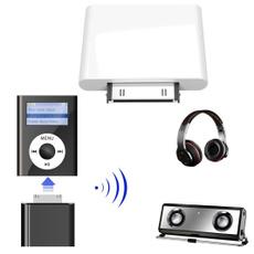 wirelessbluetoothadapter, wirelessbluetoothtransmitter, Consumer Electronics, Adapter