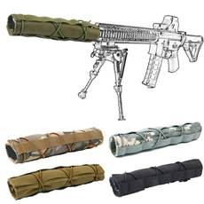 coverwrap, tacticalcover, Hunting, Airsoft Paintball
