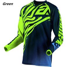 mensportswear, Fashion, cycling jersey, answermotocros