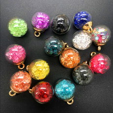 giftbottle, Mini, Jewelry, Gifts