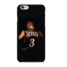 case, Basketball, Sports & Outdoors, Samsung