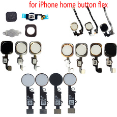 IPhone Accessories, iphone 5, Iphone 4, homebuttonreplacement