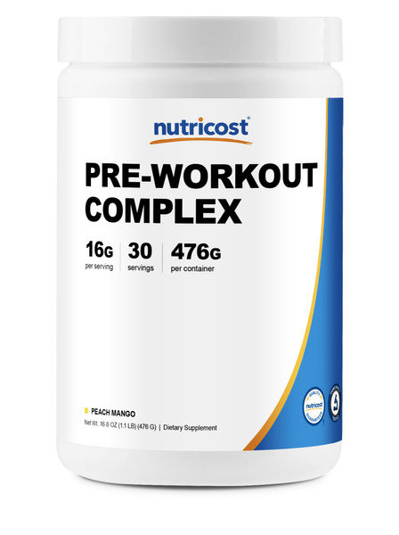 Nutrition, preworkout, preworkoutbooster, healthwellne