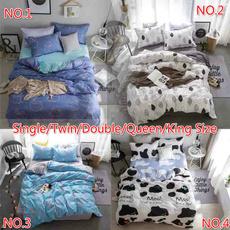 3pcsbeddingset, cheapbeddingset, Bedding, Cover
