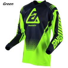 mensportswear, motocrossracewear, Long Sleeve, dirtbikejersey