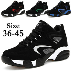 Sneakers, Platform Shoes, Basketballshoes, Sports & Outdoors
