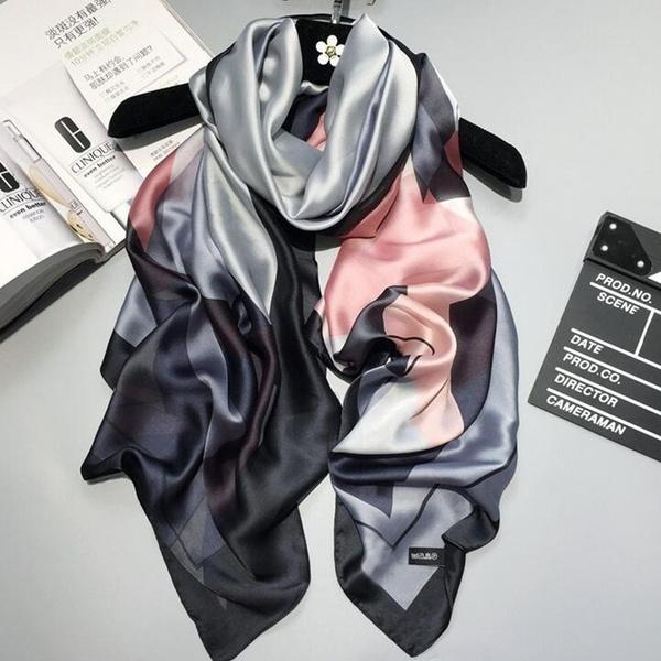 womenslongscarf, Scarves, Plus Size, womensilkscarf