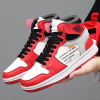 Air+Jordan+1 | Wish