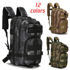 Shoulder Bags, Outdoor, Hunting, Hiking