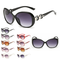 Fashion Sunglasses, Classics, Fashion Accessories, Accessories