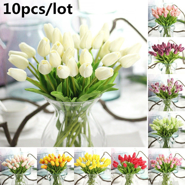Decor, Flowers, Home Decor, Gifts