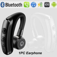 Headphones, Headset, Earphone, businessearphone