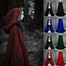 velvetcape, medievalcloak, Fashion, Medieval